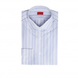 Shirt Isaia MO10TC C5584
