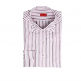 Shirt Isaia MO10TC C5594