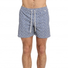 Swimsuit Isaia COS014 BW067