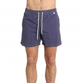 Swimsuit Isaia COS014 BW066