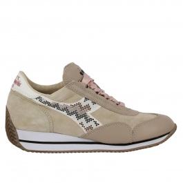 scarpe adidas heritage