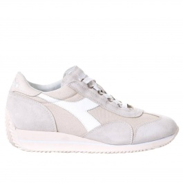 Diadora Heritage. Sneakers Shoes ...