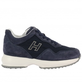 Zapatos Hogan HXC00N0V311 8GM
