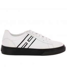 Shoes Hogan HXC3400K390 G9Q