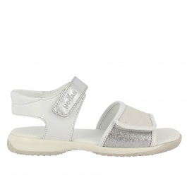 Shoes Hogan Baby HXT0930K300 ICW
