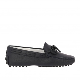 Shoes Tod's UXC00G00050 5J1