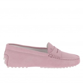 Shoes Tod's UXC00G00010 RE0