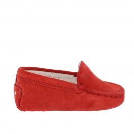 Scarpe Tods UXB00G00I70 RE0