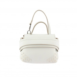 Mini bag Tod's XAWAMROG200 MCA
