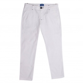 Trousers Fay 81367420 PGP