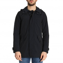 Giacca Woolrich WOCPS2652 SM20