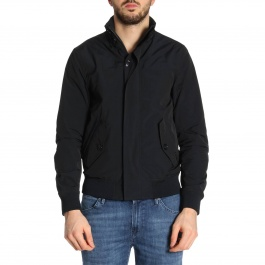 Giacca Woolrich WOCPS2641 SM20