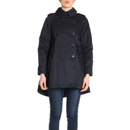 Giacca Woolrich WWCPS2567 LM10