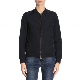Giacca Woolrich WWCPS2472 SM20