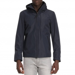 Giacca Woolrich WOCPS2638 EM03