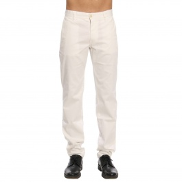 Trousers Blauer BLUP01215 4988