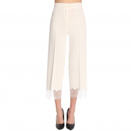 Trousers Ermanno Scervino