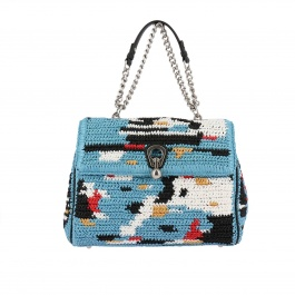 Shoulder bag Ermanno Scervino