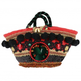 Shoulder bag Sikuly FILUMENA