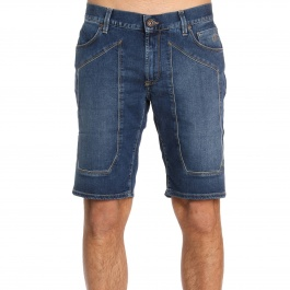 Jeans JECKERSON BE01 SD00082