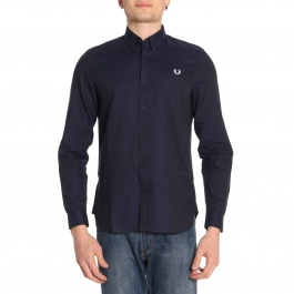 Shirt Fred Perry M3523