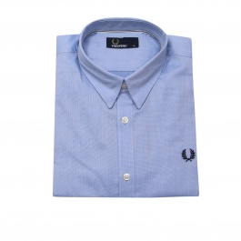 Chemise Fred Perry M3523