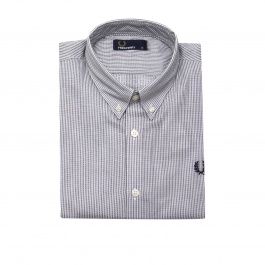 Shirt Fred Perry M3549