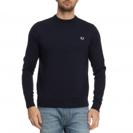 Pull Fred Perry K8261