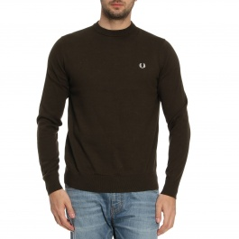 Pullover FRED PERRY K8261