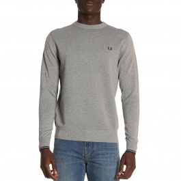Jumper Fred Perry SK3116