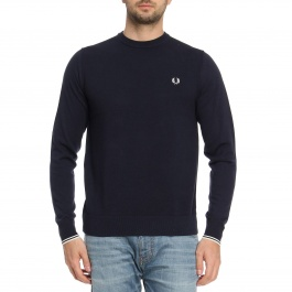 Pullover FRED PERRY SK3116
