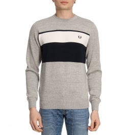 Pullover FRED PERRY K3523