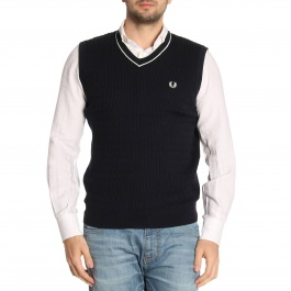 Pullover FRED PERRY K3519