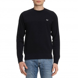 Pullover FRED PERRY M3603