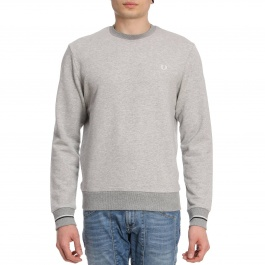 Jumper Fred Perry M2599