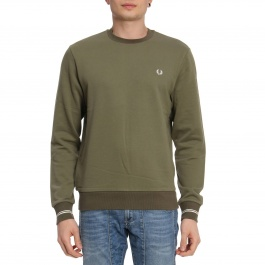 Pullover FRED PERRY M2599