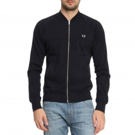 Pull Fred Perry J3527