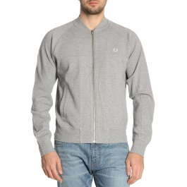 Pullover FRED PERRY J3527