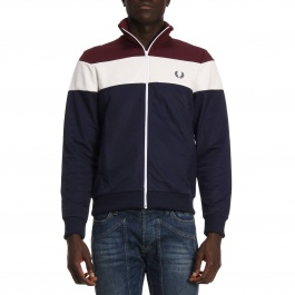 Jumper Fred Perry J3523