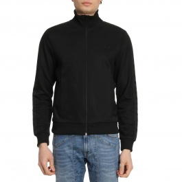 Jumper Fred Perry J3524