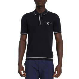 Maglia Fred Perry K3512