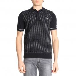 Pullover FRED PERRY K3515