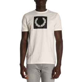 T-Shirt FRED PERRY M3601