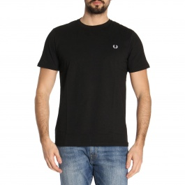 Camiseta Fred Perry M6334