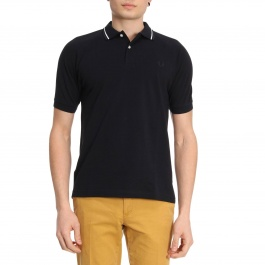 T-Shirt FRED PERRY M3609