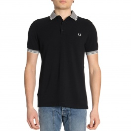 T-Shirt FRED PERRY M3557