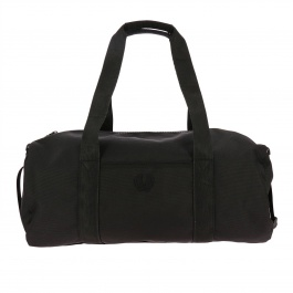 Bolso Fred Perry L3214