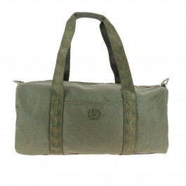 Tasche FRED PERRY L3214