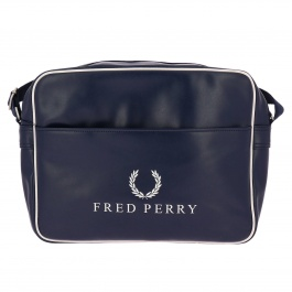 Sac Fred Perry L3213