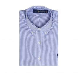 Shirt Polo Ralph Lauren 710548534